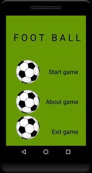 Fantasy Football 2016 poster