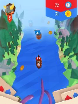 Viking Sail apk screenshot
