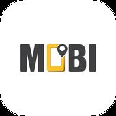 MobiTaxi icon