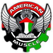 AMUAE icon