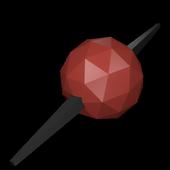 Gyro Ball icon