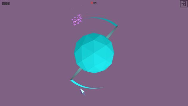 Gyro Ball poster