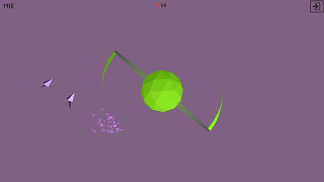 Gyro Ball screenshot 4