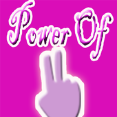 PowerOf2 Game icon