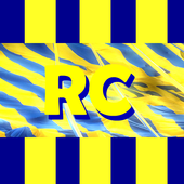 Soy Canalla RC icon
