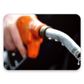 Daily Petrol Diesel Price(Official) icon