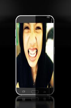 braces - brace teeth screenshot 2