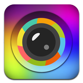 picture editor 2017 icon
