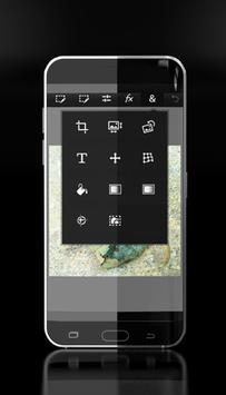 picture editor 2017 apk screenshot