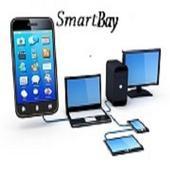 SmartBay. icon