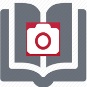 SnapLearn icon