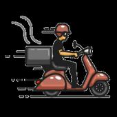 Amaraa Merchant App icon