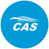 CAS SYSTEMS icon