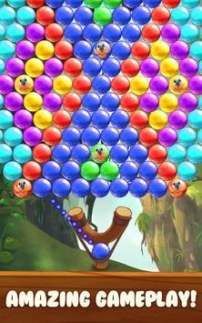 Amazonas Bubble screenshot 13