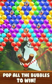 Amazonas Bubble screenshot 9