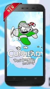 Guide for-Cuphead screenshot 1