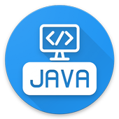 Learn ICSE Java - Read, Practice and Score icon