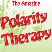 Amazing Polarity Therapy Guide icon