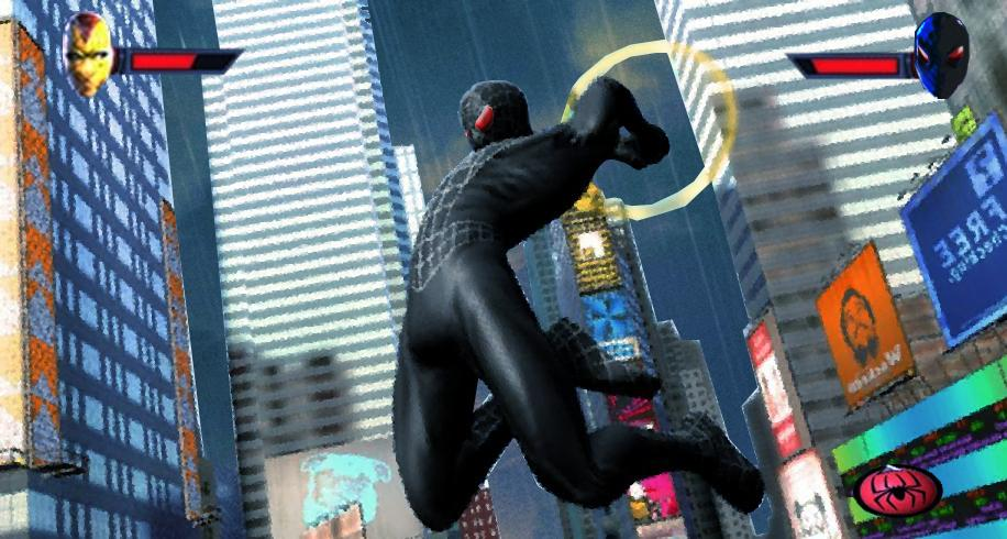 Vtips The Amazing Spiderman 3 for Android - APK Download