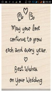 marriage wishes apk download free entertainment app for android