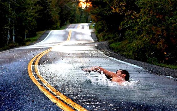 Amazing PhotoEdited Images apk screenshot