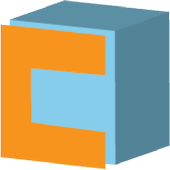 Cube Made icon