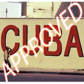 ✈✈✈ How to Travel to Cuba? ✈✈✈ icon
