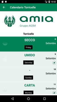 Calendario Amia Verona.Amia For Android Apk Download
