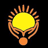 Aspire Academy icon