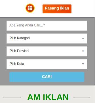 Am Iklan Iklan Baris Gratis Online For Android Apk Download