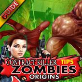 Guide CKZ ORIGINS icon