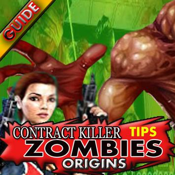 Guide CKZ ORIGINS poster