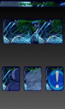 Taxonony in Animal Kingdom apk screenshot