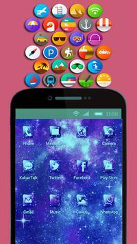 Icon Changer App apk screenshot