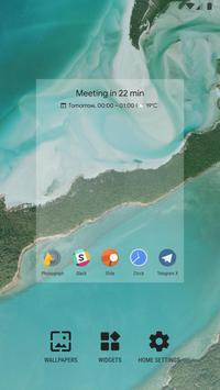 Rootless Launcher screenshot 2
