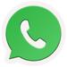 Free WhatsApp Messenger Tips APK