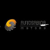 Amotors icon