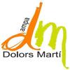 AMPA Dolors Martí icon