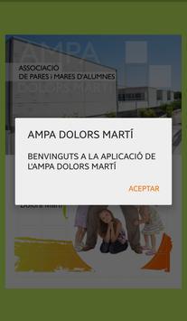 AMPA Dolors Martí screenshot 6