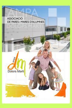 AMPA Dolors Martí screenshot 9