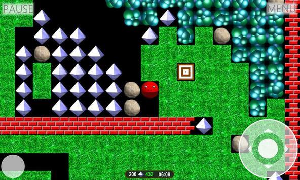Mission game screenshot 3