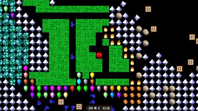 Mission game screenshot 2