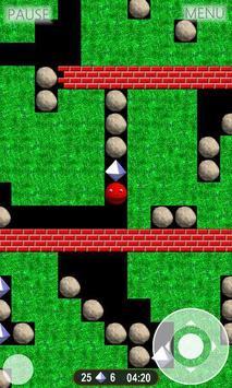 Mission game screenshot 4