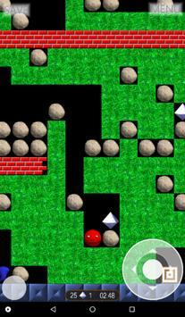 Mission game screenshot 9