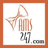 AMS Remote icon