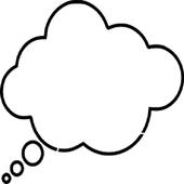 Amsterdam Chat icon