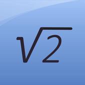 Mathematics for School icon