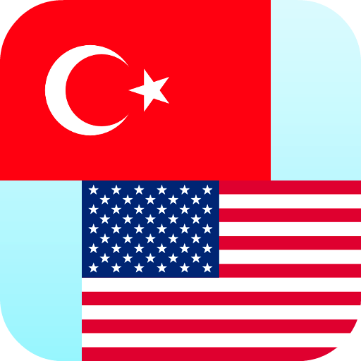 Download Turkish English Translator For Android 2021