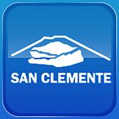 San Clemente En Movimiento icon
