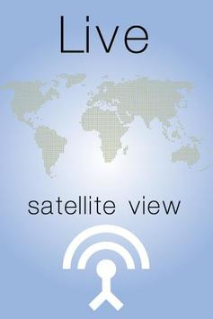 Live Satellite View apk screenshot